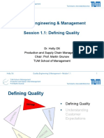 asset-v1-TUMx+QEMx+2T2015+type@asset+block@1-1_Defining_Quality.pdf