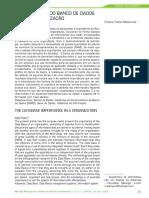 58-207-1-PB.pdf