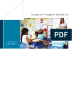NTC Program Induction Standards.pdf