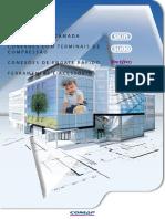 Catalogo2013 - clesse multicamada.pdf