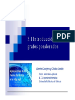 S3_1_Presentacion tema semana 3_Resized_Revisado.pdf