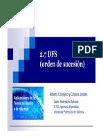 S2_7_DFS(orden_de_sucesion)_Resized.pdf
