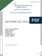 informecanteras-140205174614-phpapp02.docx