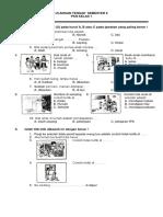 1. SOAL UTS PKN KELAS 1 SEMESTER 2(1).pdf