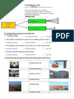 TRIMESTRAL DE CIENCIAS NATURALES 7.doc