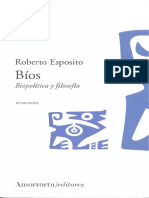 Bios-Esposito .pdf