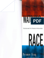 wathing race.pdf