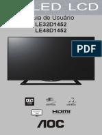 manual_le3248D145220