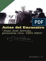 Abrapalabra37.pdf