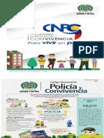 Codigo de Policia Ilustrado.pdf