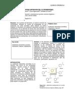 NITRACIÓN DEL CLORBENCENO.pdf