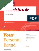 personal-brand-workbook1