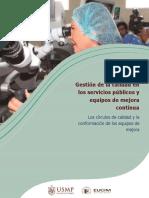 Mod4_Los_circulos_de_calidad_y_la_conformacion_de_los_equipos_de_mejora (1).pdf