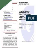 COVER PANDUAN PBS FASA 1.doc