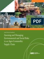 IFC_Handbook_AgroSupplyChains.pdf