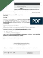 Anexo_2BCarta_Compro_incubaci_n.pdf