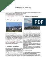 Refinería de petróleo.pdf