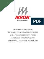 Filter Selection Guide-E.pdf