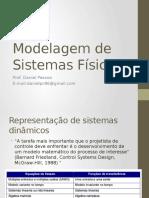 640224-4.1.Modelamento de Sistemas Físicos01