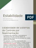 677029-7.Estabilidade