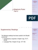 Allophonic-Rules2