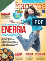 Vegetarianos.ed.116.Junho.2016
