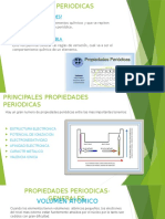 Expo 7 Propiedades Periodicas