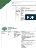 planodeensinoensinoreligioso6789-120804093740-phpapp02.doc