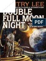 Rama -6 - Double Full Moon Night - gentry lee.epub