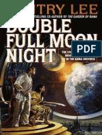 Rama -6 - Double Full Moon Night - gentry lee.epub