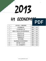 A_Level_H1_Economic.pdf
