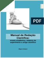 Manual_de_Redacao_Cientifica_ensaio_acad.pdf
