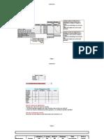 Ejercicios Referencias Relativas y Absolutas Descarga