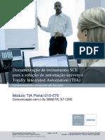 SCE_DE_010-070_R1201_S7-1200_Kommunikation.pdf