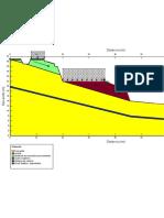 perfil 1 geotecna