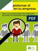 WORKMETER-Como-gestionar-talento-empresa.pdf