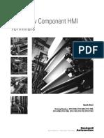 PVComponente.pdf