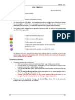 ph_2013.pdf