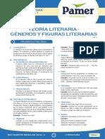Literatura Sem 1