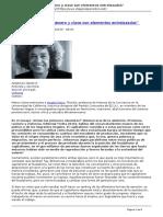 Periodico Diagonal - Angela Davis Raza Genero y Clase Son Elementos Entrelazados - 2016-09-13