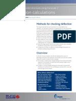 how2_deflections.pdf