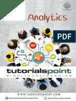 web_analytics_tutorial.pdf