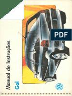 MANUAL DE INSTRUÇÕES - GOL BOLA MOTOR AP.pdf