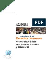 ABCChapter DERECHOS HUMANOS.pdf