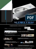Folder Airtek