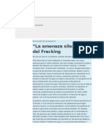 parcial final cultura ambiental 16-12-2016 marisol.docx