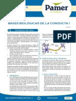 Psicología_Sem_1.pdf
