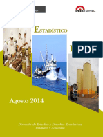 AGOSTO 2014 pesca.pdf