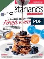 Vegetarianos.ed.122.Dezembro.2016