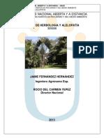 Modulo Herbologia Aleopatia 305698 2013-Ver2